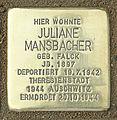 Juliane Mansbacher (geb. Falck).jpg