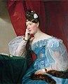 Julie von Woyna by Friedrich von AmerlingFXD.jpg