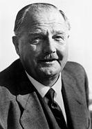 Julius-Raab-1961