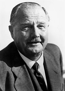 1956 Austrian legislative election
