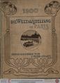 Julius Meier-Graefe, Die Weltausstellung in Paris 1900 - Heidelberg University.pdf
