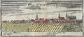 Juliusburg (Oels).png
