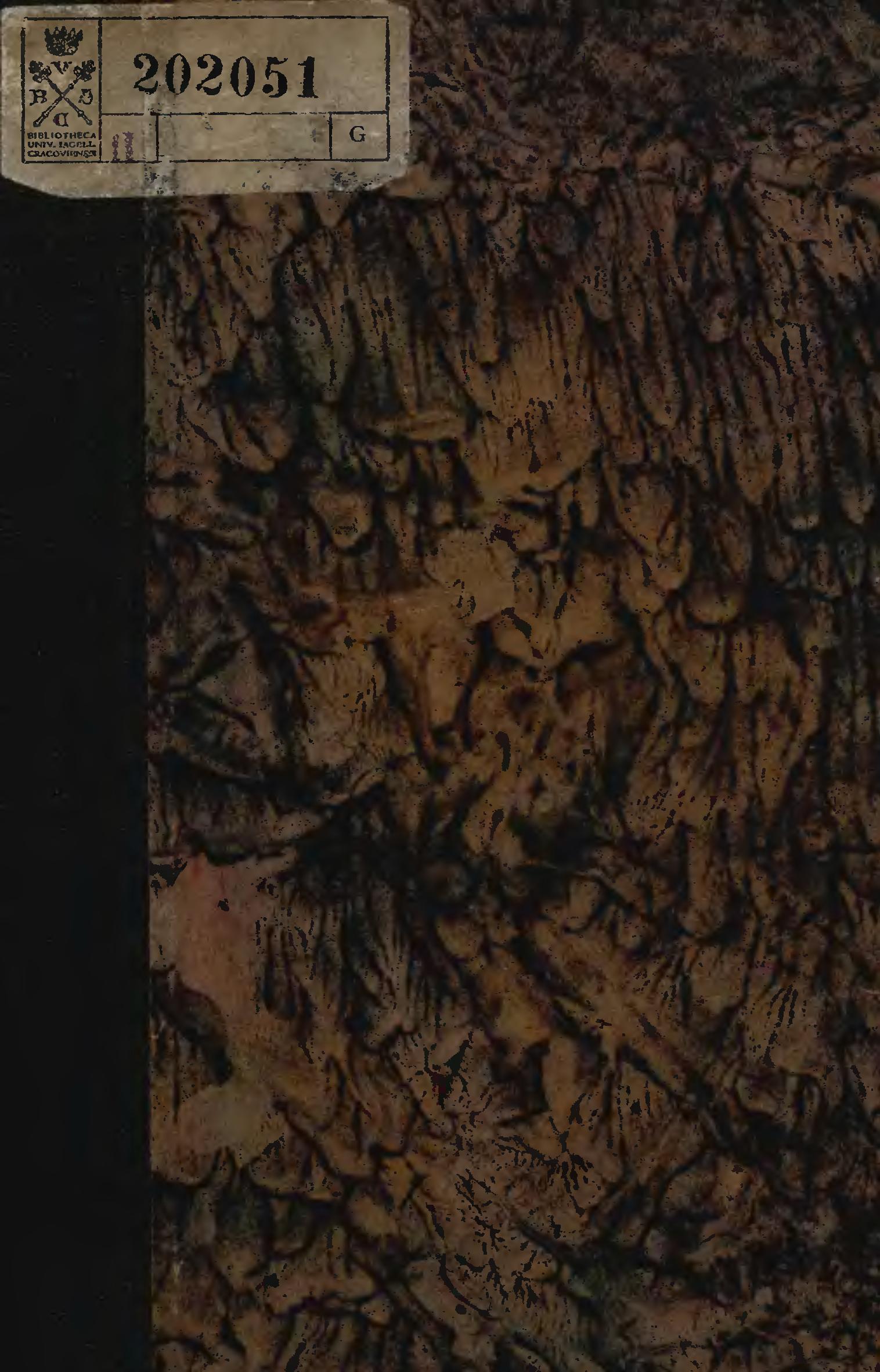 Granta 32, 71, 76, 111. History, Music, Shrinks, Going Back. Four volumes