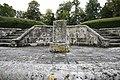 Jumiège, Abbaye-PM 06945.jpg