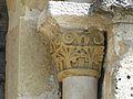 Jumilhac église portail chapiteau (1).JPG