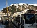 Juneau - Construction Bus Terminal n Garage .jpg