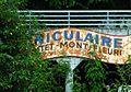 Juni 2006, Funiculaire Territet – Mont-Fleuri 01.JPG