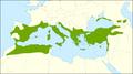 Juniperus oxycedrus range.png
