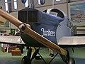 Junkers F 13 Modell (38037446782).jpg