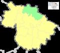JuodupesSeniunija.png