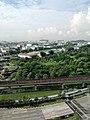 Jurong Central Park 040619.jpg