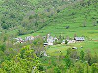 Jurvielle village.JPG