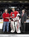 Justin Peters - AHL All-Star Classic 2013.jpg
