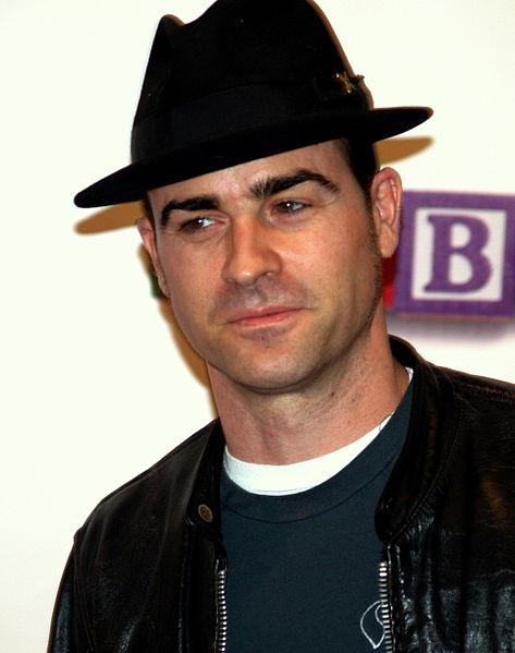 File:Justin Theroux at the 2008 Tribeca Film Festival.JPG