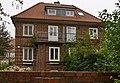 Justus-Brinckmann-Straße 23.jpg