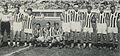 Juventus 1933-34.jpg
