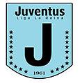 Juventus Liga La Reina.jpg