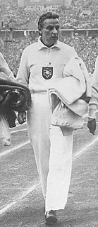 Käthe Krauss German track and field athlete