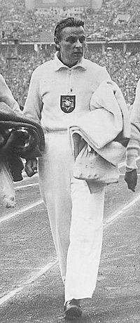 Käthe Krauß 1936.jpg