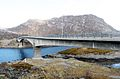 Kåkern Bridge 2013.jpg