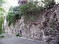 Köln-009-Mühlenbach-Römermauer.JPG