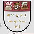 Kölner Stadtwappen Variation - Drei Affen (6994).jpg