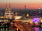 Kölnpanorama bei Abenddämmerung (2).JPG