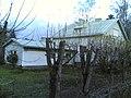 Köyliönkuja - panoramio (1).jpg