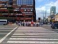 København - Kopenhagen - Copenhagen - Kaufmanshafen - panoramio.jpg