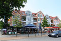 Kühlungsborn, Strandstraße, Alte Hafenkneipe.JPG