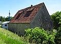 Kürzingermühle in Oberölsbach.jpg