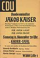 KAS-Heilbronn-Bild-3477-3.jpg