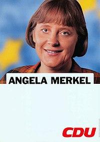 KAS-Merkel, Angela-Bild-15000-1