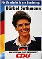 KAS-Sothmann, Bärbel-Bild-25891-2.jpg