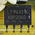 KBP206G Bridge Rectifier-0193.jpg