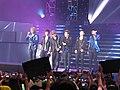 KCON 2012 (8096189724).jpg