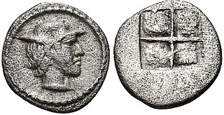 Alexander I of Macedon