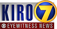 KIRO 7 Eyewitness News.jpg