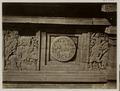 KITLV 28283 - Isidore van Kinsbergen - Relief with part of the Ramayana epic on the east side of Panataran, Kediri - 1867-02-1867-06.tif