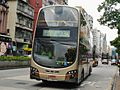 KMB PJ9802 33A.jpg