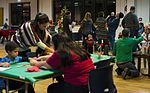 KMC kids gear up for Christmas at Elf Boot Camp 151214-F-ZC075-058.jpg