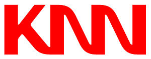 Korea New Network - Image: KNN logo