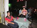 KOAK Midsummer 2011 Elvis.JPG