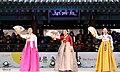 KOCIS Korea Jeongwol Daeboreum 12 (8509908558).jpg