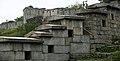 KOCIS Korea Seoul Fortress 20130924 14 (9911033114).jpg