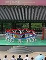 KOCIS Korea Taekwondo Namsan 38 (7628112982).jpg