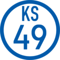 KS-49 station number.png