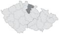 KS Jičín 1930.png