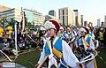 KTPAF Korea 18logo (8046366321).jpg