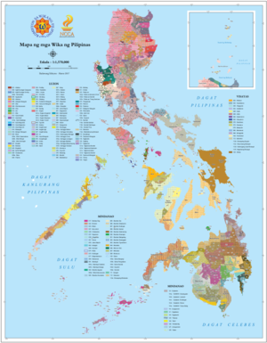 KWF Linguistic Atlas of the Philippines (Overview).png